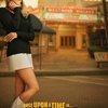 Tenkrát v Hollywoodu: Je tu první plakát Tarantinovy novinky, trailer je za rohem | Fandíme filmu