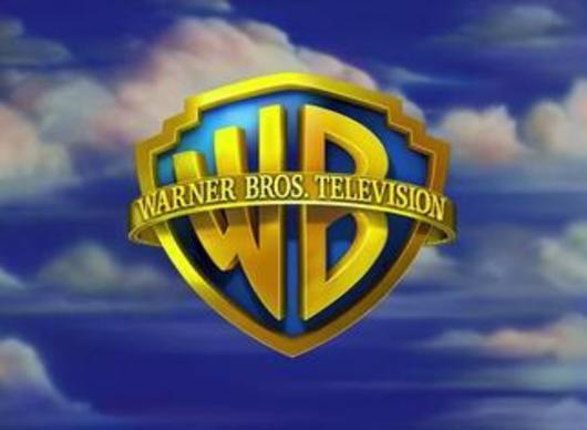 Warner Bros. opouští po skandálu jeho šéf | Fandíme filmu