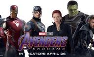 Avengers: Endgame: Lusknutí mohlo přijít až v tomto filmu a další zajímavá odhalení | Fandíme filmu
