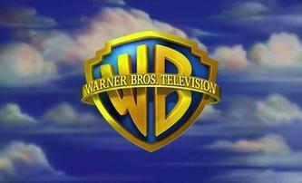 Warner Bros. opouští po skandálu jeho šéf   Fandíme filmu