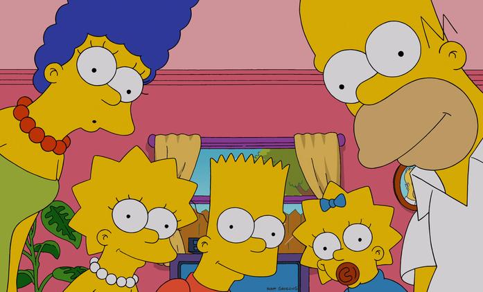 Simpsonovi: Nový film bude aneb co přinesl Comic-Con | Fandíme seriálům