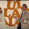 Tenkrát v Hollywoodu: Ve filmu se možná objeví i Jack Nicholson   Fandíme filmu