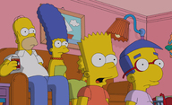 Simpsonovi míří na Disney+ a dělají si legraci z toho, že mu budou muset otročit | Fandíme filmu