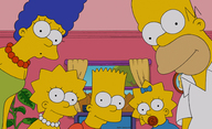 Simpsonovi: Nový film bude aneb co přinesl Comic-Con | Fandíme filmu