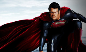 Henry Cavill mohl být nejlepším Supermanem všech dob, věří Joss Whedon | Fandíme filmu