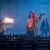 Hellboy: Tvůrci mají plány na několik pokračování | Fandíme filmu