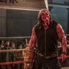 Recenze: Hellboy - Tenhle film ať se klidně vrátí do pekla, ze kterého přišel | Fandíme filmu