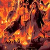 Hellboy: Nové upoutávky a fotky předvádějí monstra i běžný život hrdinů | Fandíme filmu