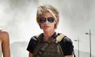 Terminátor 6: Hlavní postavou série je v očích režiséra Sarah Connor | Fandíme filmu