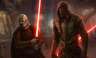 Star Wars: Série od tvůrců Hry o trůny se údajně vydá stovky let před Skywalkery | Fandíme filmu