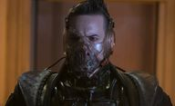 Gotham: Minirecenze 10. epizody 5. série: Já jsem Bane! | Fandíme filmu