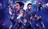 Avengers: Endgame: Délka filmu a nový plakát | Fandíme filmu