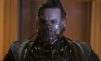 Gotham: Minirecenze 10. epizody 5. série: Já jsem Bane! | Fandíme seriálům