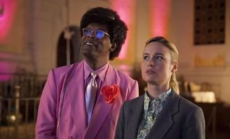 Unicorn Store: Captain Marvel natočila film pro Netflix | Fandíme filmu