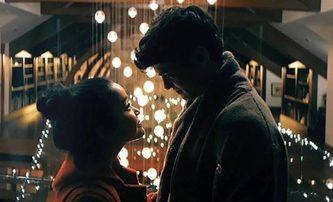 To All the Boys I've Loved Before: Pokračování úspěšné romance má nového režiséra | Fandíme filmu
