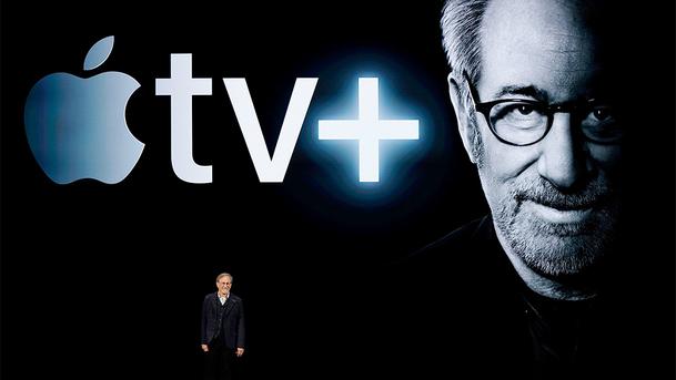 Netflix a Apple mají zálusk na jedno tradiční hollywoodské studio   Fandíme filmu