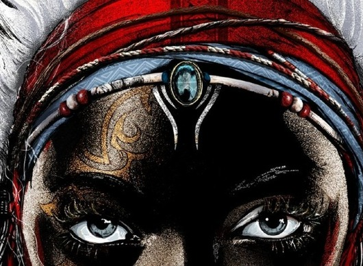 Children of Blood and Bone: Africké fantasy pro teenagery míří na plátna | Fandíme filmu