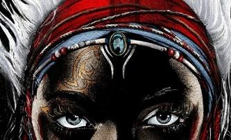 Children of Blood and Bone: Africké fantasy pro teenagery míří na plátna   Fandíme filmu