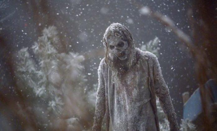 Živí mrtví: Poslední epizoda 9. řady jde vstříc budoucnosti | Fandíme seriálům