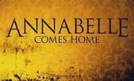 Annabelle 3: Producent James Wan se podělil o první fotku | Fandíme filmu