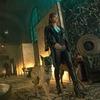 John Wick 4: Režisér Stahelski mlží, zda natočí i čtvrtý díl | Fandíme filmu