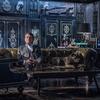 John Wick: Ian McShane věří, že série může pokračovat  deset let | Fandíme filmu