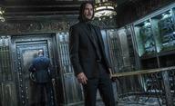 John Wick 3 je vztyčený prostředník vůči ostatním akčním filmům | Fandíme filmu