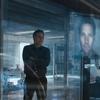 Avengers: Endgame: Filmy o filmu se zaměřily na IMAX a první superhrdinskou prohru | Fandíme filmu