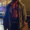Hellboy: David Harbour tvrdí, že fanoušci del Torovy verze tu novou nepřijali | Fandíme filmu
