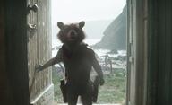 Avengers: Endgame: Filmy o filmu se zaměřily na IMAX a první superhrdinskou prohru   Fandíme filmu