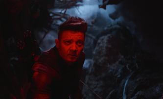 Avengers: Endgame: Nový spot má nové záběry a Thanosův komentář | Fandíme filmu