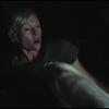 Alien: Specimen: Nový kraťas k 40letému výročí nahání hrůzu | Fandíme filmu