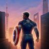 Avengers: Endgame: Sada nových plakátů a rekordní mega tržby za první víkend   Fandíme filmu