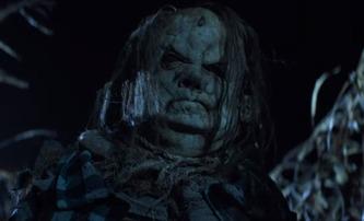 Noční můry z temnot: Dvojitá dávka monstrózních nových záběrů v nových upoutávkách | Fandíme filmu
