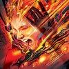 X-Men: Dark Phoenix: Nový plakát a nová ukázka na Wonder Conu | Fandíme filmu