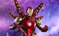 Avengers: Endgame: Skvělé testovací projekce + nová Iron Manova zbroj | Fandíme filmu