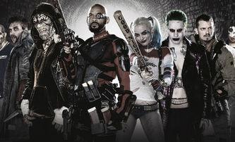 The Suicide Squad: Na filmu se dál pracuje v domácích podmínkách | Fandíme filmu