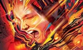 X-Men: Dark Phoenix - Analytici očekávají nejnižší premiérové tržby z celé série | Fandíme filmu