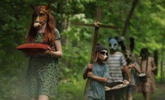 Řbitov zviřátek: Finální trailer dělá ze zvratu hlavní vlastnost filmu | Fandíme filmu