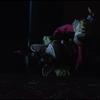 Annabelle 3: První trailer nás bere do skladu plného hororových artefaktů | Fandíme filmu