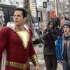 Shazam!: Naše první dojmy z nového DC filmu | Fandíme filmu