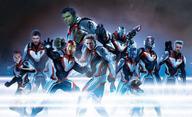 Avengers: Endgame: Film stále není hotový, Stan Lee se ukáže naposledy | Fandíme filmu