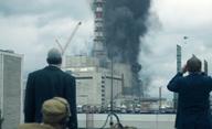 Chernobyl: Minisérie o skutečné havárii jaderné elektrárny v prvním traileru mrazí | Fandíme filmu
