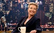 Late Night: Trailer slibuje Ďábel nosí Pradu z televizního prostředí | Fandíme filmu