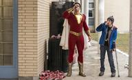 Shazam!: Pokračování je na cestě, scénář už se píše | Fandíme filmu