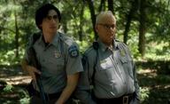 The Dead Don't Die: Komedie podobná Zombielandu, ale od Jima Jarmusche | Fandíme filmu