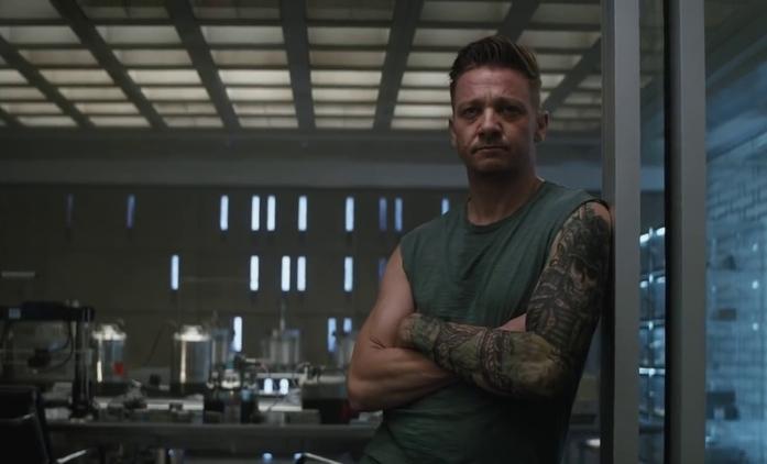 Avengers: Endgame - Předprodej vstupenek je rekordní, stačilo k tomu 6 hodin | Fandíme filmu
