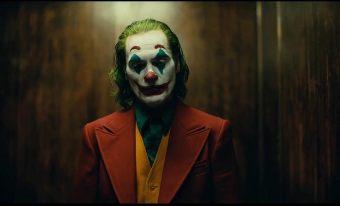 Joker: Velký únik informací odhaluje jeden z nejodlišnějších komiksových filmů posledních let | Fandíme filmu