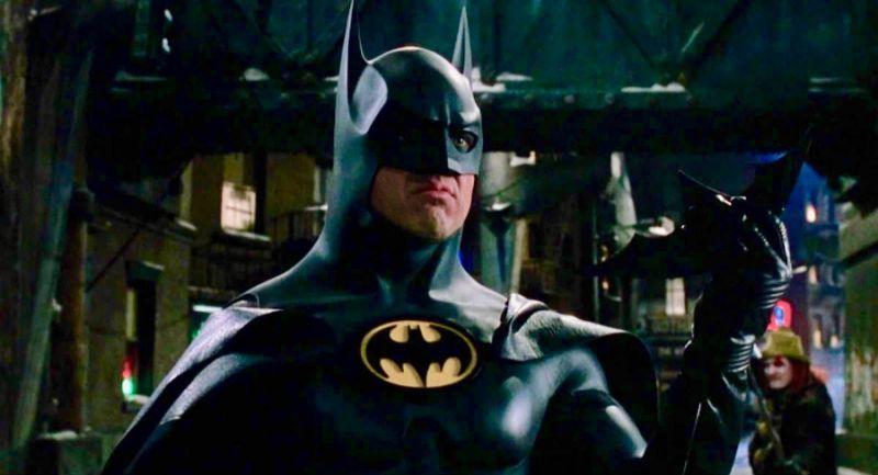 Tim Burton nemá zájem natočit další superhrdinský film   Fandíme filmu