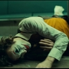 Joker: První trailer skutečně slibuje osobní psychologické drama | Fandíme filmu